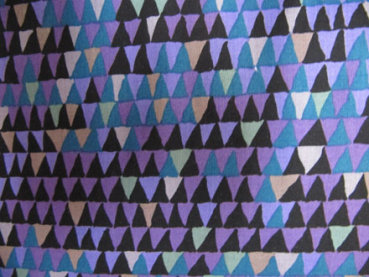 Westminster Brandon Mably Designs Slate tents lilac