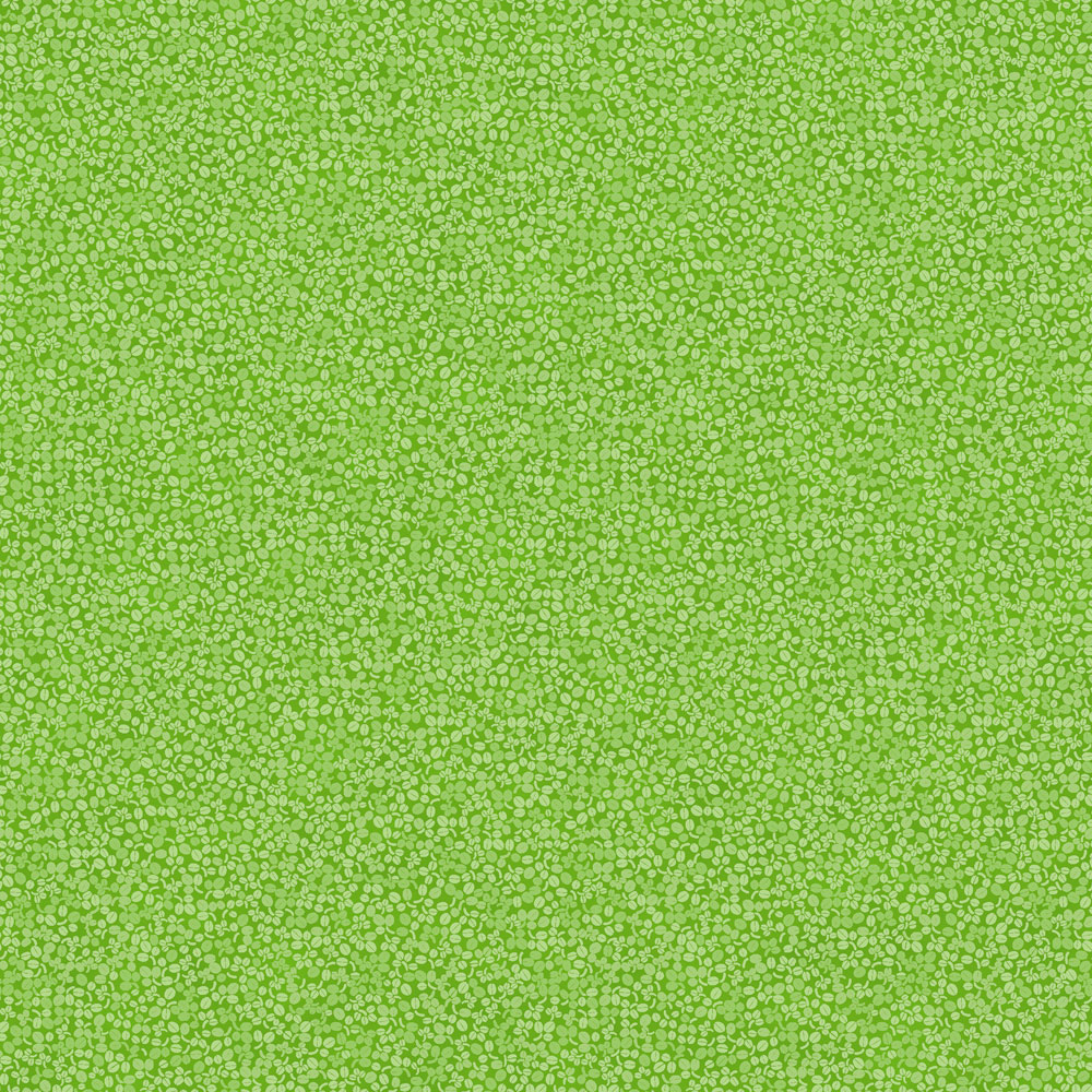 Stof As Quilters Basic Harmony Light Green Quilt Stick Insel